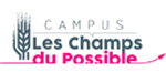 Campus-Les-Champs-du-Possible
