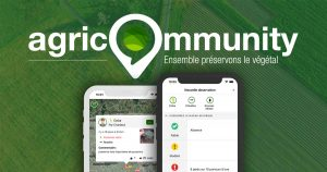 Agricommunity